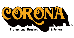 https://sbpaintdepot.com/wp-content/uploads/2019/09/corona-brushes-logo.png